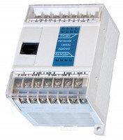 Реле защиты MPR-2000/5, MPR-2000/10