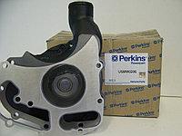 Помпа (Водяной насос) Perkins U5MW0206