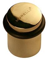 Дверной ограничитель Morelli DS3 GP (цвет: золото), фото 1