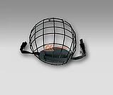 Комплект детской хоккейной формы, фото 2