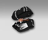 Комплект детской хоккейной формы, фото 4