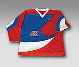 Комплект детской хоккейной формы, фото 5