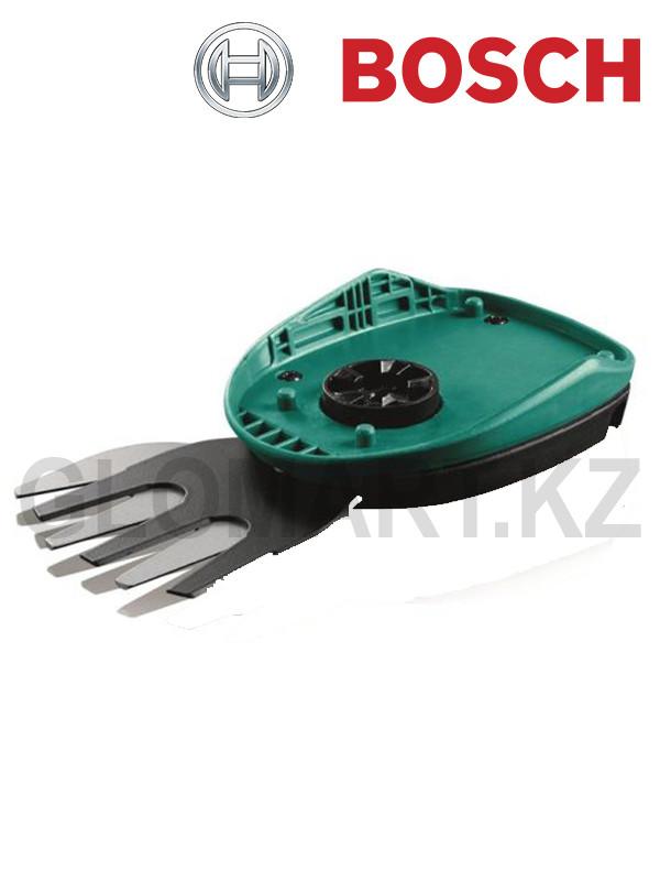 Сменный нож для травы Bosch ISIO 3 (Бош)