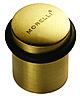 Дверной ограничитель Morelli DS3 SG (цвет: матовое золото)