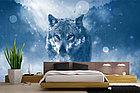 Фотообои Волк, фото 2
