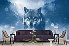 Фотообои Волк, фото 6