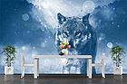 Фотообои Волк, фото 3