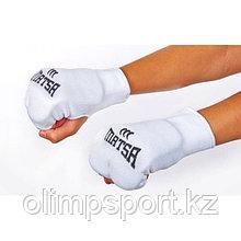 Накладки (Перчатки) для карате (каратэ)