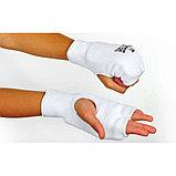 Накладки (Перчатки) для карате (каратэ), фото 3