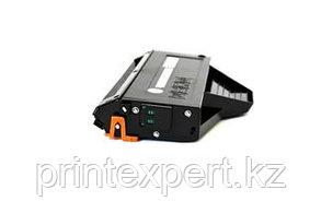 Тонер-картридж KX-FAT400A, фото 2