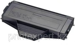 Картридж KX-FAT400A, фото 2