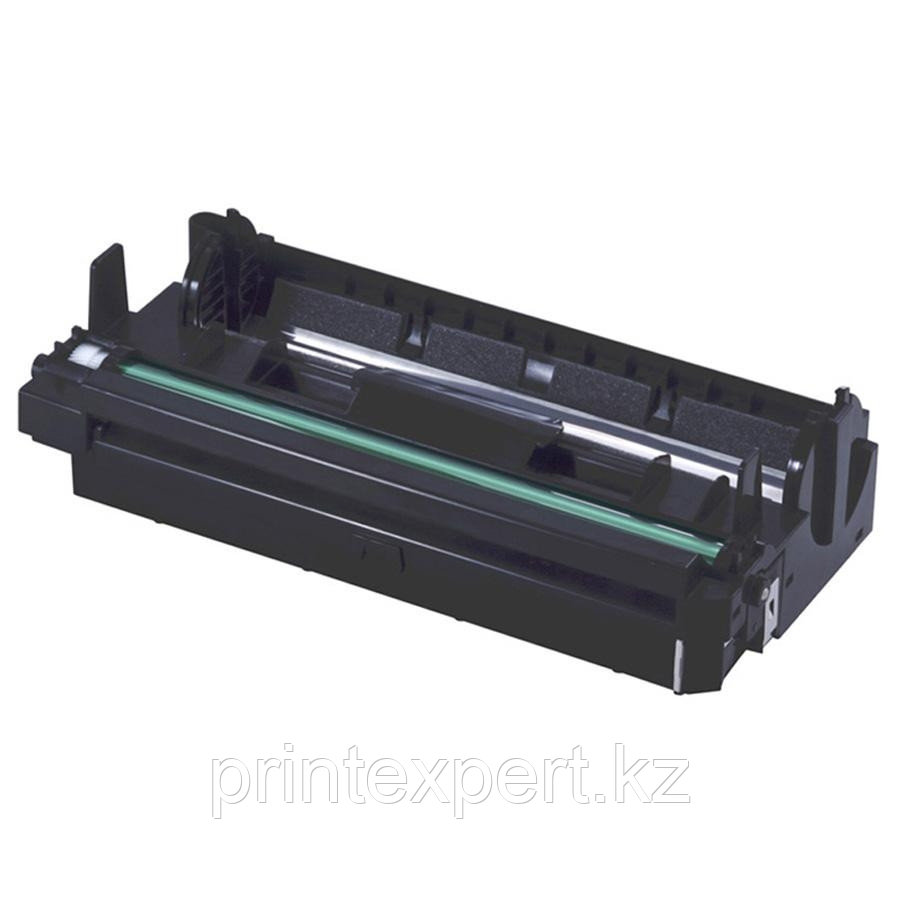 Drum Unit Panasonic KX-FA78A для KX-FL501/523502/503 ОЕМ