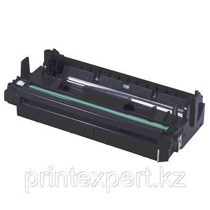 Drum Unit Panasonic KX-FA78A для KX-FL501/523502/503 ОЕМ, фото 2