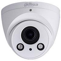 IP камера Dahua IPC-HDW2320RP-ZS купольная 3мп