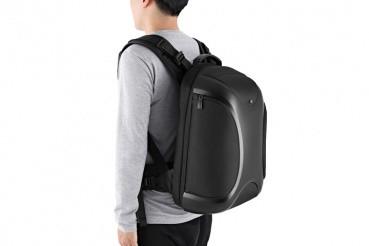 рюкзак для транспортировки квадрокоптера