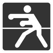 Табло для бокса