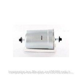 Топливный фильтр Fleetguard FF5186