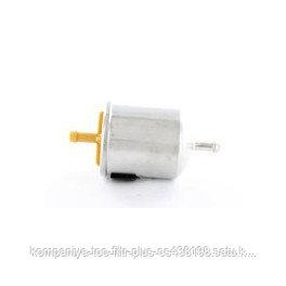 Топливный фильтр Fleetguard FF5190