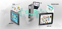 На российском рынке появился новый коммуникационный шлюз cMT-G01