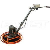 Затирочная машина электрическая GROST ZME6070 220V