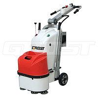 Мозаично-шлифовальная машина GROST PMC500-3