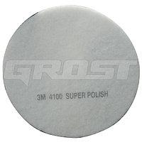 Полировочный пад для GROST PM500