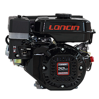 Lonchin Loncin LC170F (A тип)
