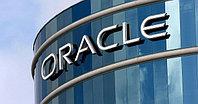 Oracle открыла в Израиле стартап-акселератор