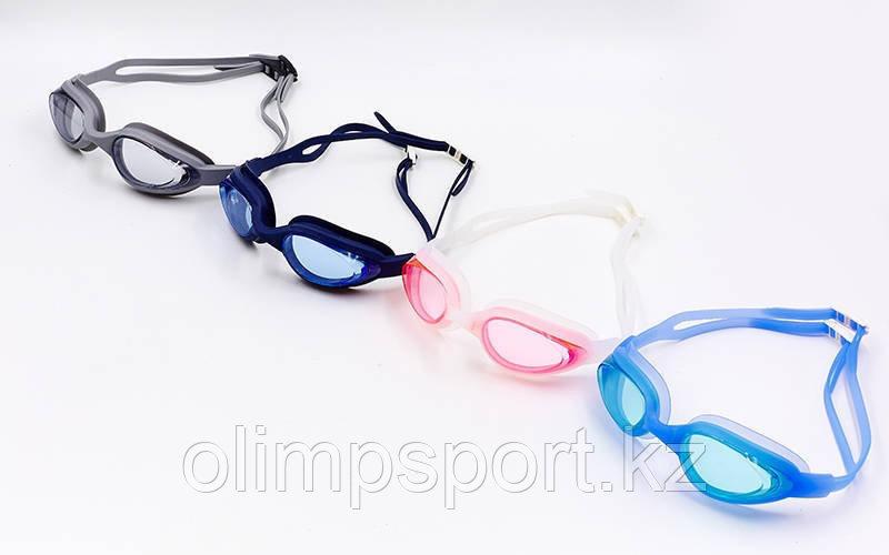 Очки, беруши для плавания SAILTO