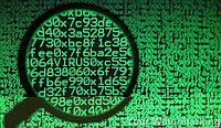 Обнаружен вирус, атакующий IoT-устройства