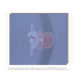 Топливный фильтр Fleetguard FF5196