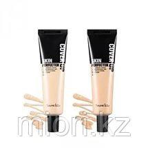 ББ крем для идеального лица Secret Кey - Cover Up Skin Perfecter,30мл