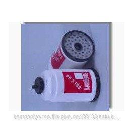Топливный фильтр Fleetguard FF5198