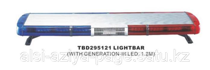 Светодиодная СГУ SENKEN TDB29521