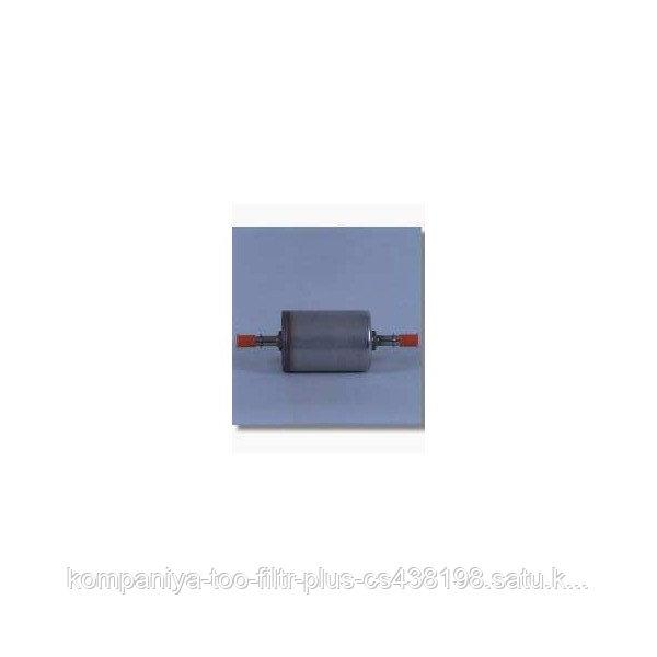 Топливный фильтр Fleetguard FF5199