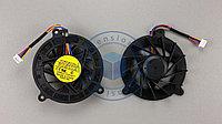 Кулер, вентилятор ASUS A8 A8F Z99 X80 N80 N81 X81 F8S Z53J Z53U M51