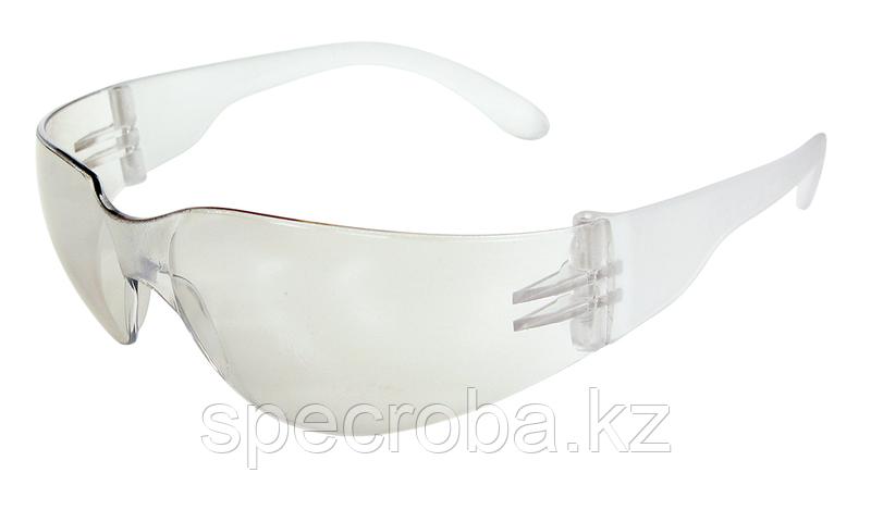 Очки защитные UD73 прозраные