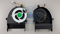 Кулер, вентилятор FUJITSU AH530 с корпусом