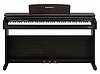 Цифровое пианино KURZWEIL M130SR