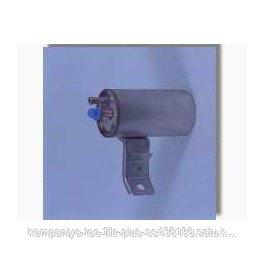 Топливный фильтр Fleetguard FF5200