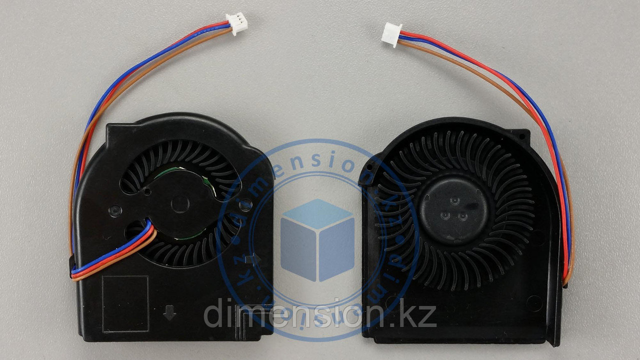 Кулер, вентилятор LENOVO Thinkpad T410