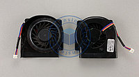 Кулер, вентилятор LENOVO Thinkpad X61 X60