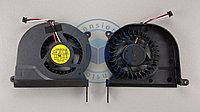 Кулер, вентилятор SAMSUNG RV411 RV415 RV420 RV509 RV511 RV515 RV520