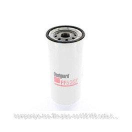 Топливный фильтр Fleetguard FF5207