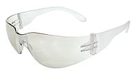 Очки защитные UD73 прозрачные