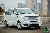 Аренда минивэн Hyundai Starex без посредников!