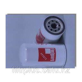 Топливный фильтр Fleetguard FF5212