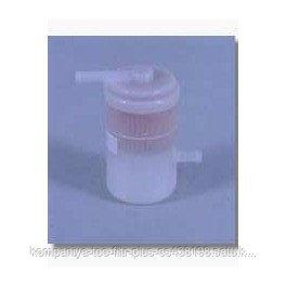 Топливный фильтр Fleetguard FF5218