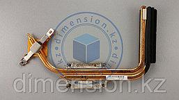 Радиатор ACER Aspire 5750G