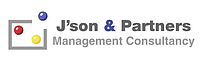Компания Json провела исследование российского рынка ОТТ-сервисов